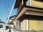 松戸市H様after3